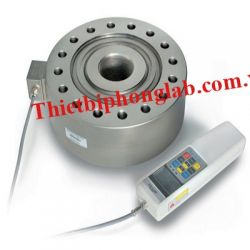 Máy đo lực kỹ thuật số SAUTER FH-L 1M