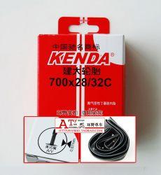 Săm Kenda 700x28/32C AV 48L