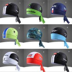 Mũ  vải