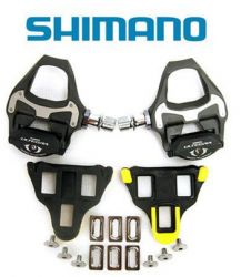 PEDAL SHIMANO ULTEGRA SPD-SL6800