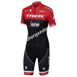 Quần áo xe đạp thể thao TREK
