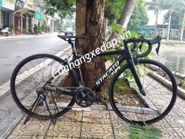Xe road Carbon Stacato