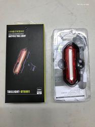 Đèn hậu DT6001 3 màu