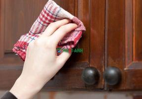 11 Cách Bảo Quản Đồ Nội Thất Gỗ Bền Đẹp Lâu Dài