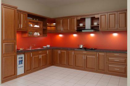 Tủ bếp 39