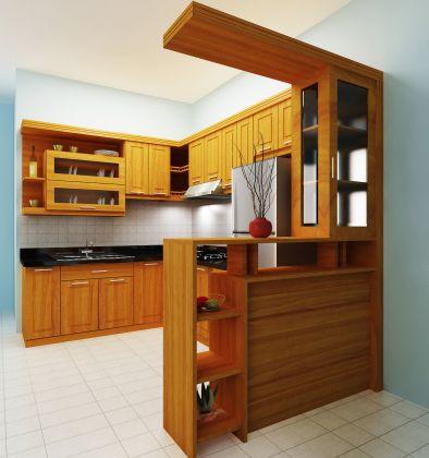 Tủ bếp 51