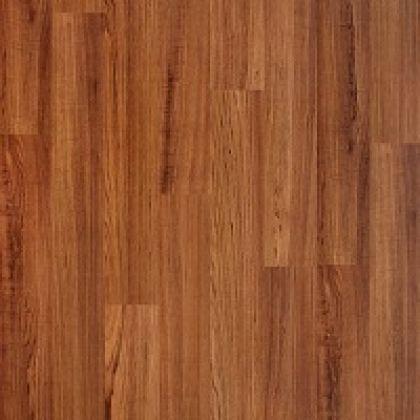 Ván sàn gỗ Teak – 15×90/120×700-900mm (FJ/FJL)