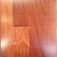 Ván sàn gỗ Căm Xe (FJL) – 15×120/135×900/1820mm