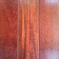 Ván sàn gỗ Căm Xe (Solid) – 15x90x900mm