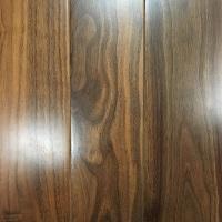 Ván sàn gỗ Óc Chó – 15x90x750 (Solid)