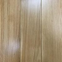 Ván sàn gỗ Sồi – 15x90x750mm (Solid)