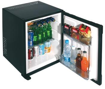 Tủ lạnh, tủ lạnh mini, 30 lít