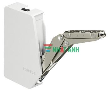tay-nang-haefele-free-flap-3.15-bo_372.91.730_x01889793_0