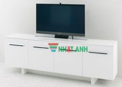 PHỤ KIỆN NÂNG TV 1750MM=KL MÀU ĐEN