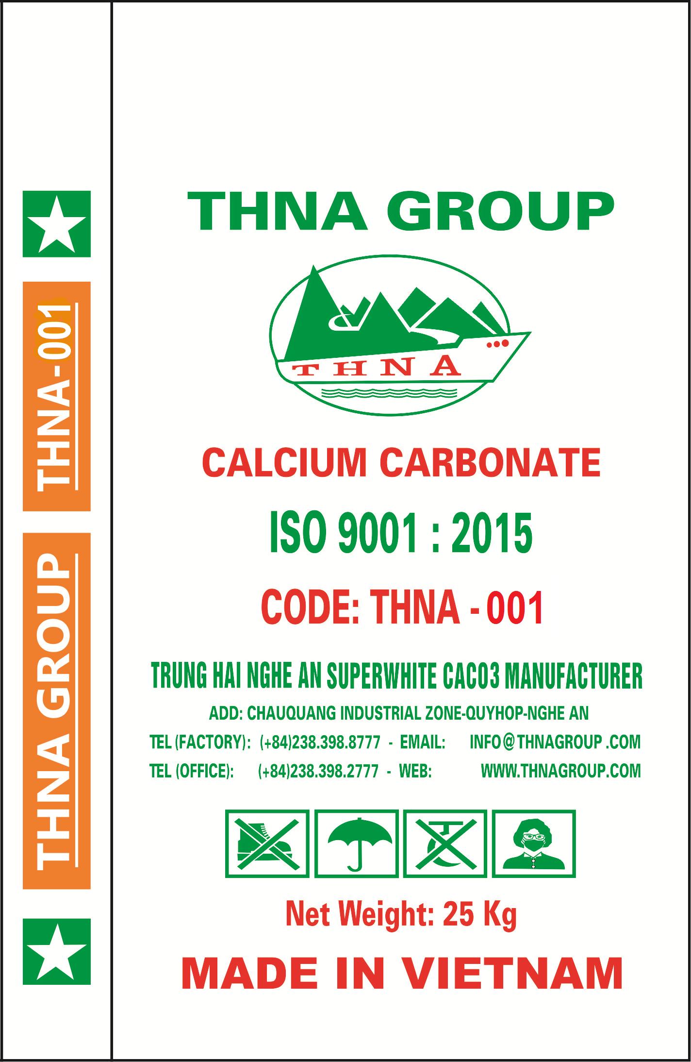 THNA-001