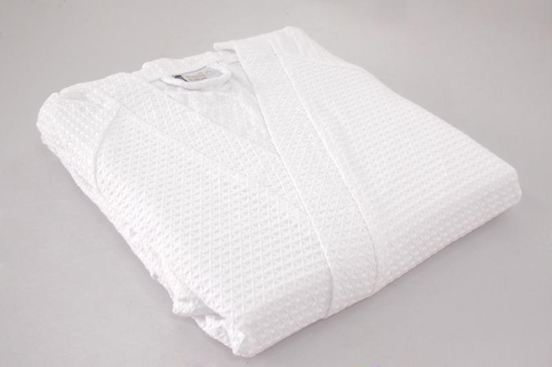 Áo choàng tắm 100% cotton Mollis - AC18
