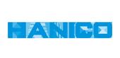 http://hanico.vn/