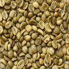 WASHED ARABICA GREEN COFFEE BEANS GRADE 1 SCREEN 18