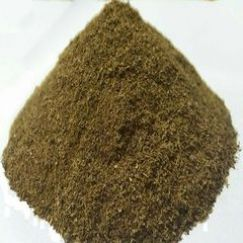 Dried Molasses Powder