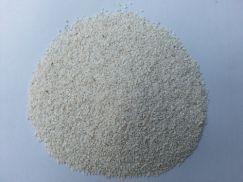 Granular Limestone
