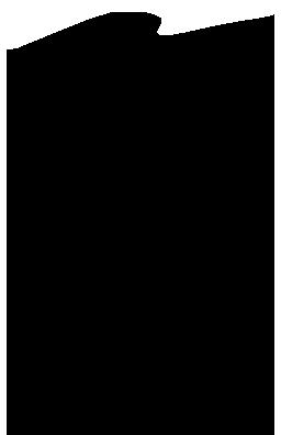 Được phủ lớp UV chống tia cực tím