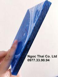 Nhựa thông minh dạng đặc 10mm