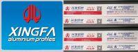 Nhôm Xingfa nhập khẩu chất lượng có tương xứng với giá trên thị trường?
