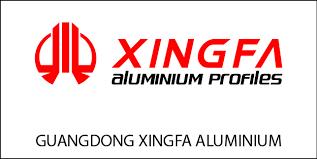 Đại lý Cửa nhôm Xingfa nhập khẩu chất tem đỏ chất lượng cao tại Hà Nội