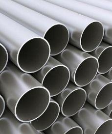 Gia công ống công nghiệp