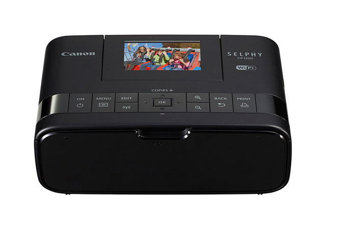 selphy-cp1200-compact-printer-black_1_xl