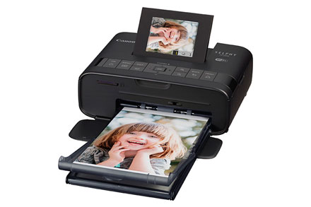 selphy-cp1200-compact-printer-phototech