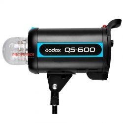 ĐÈN GODOX QS600