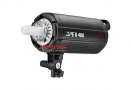 FLASH JINBEI DPEII-400