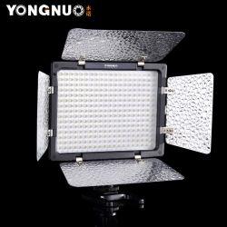 YONGNUO YN300 III