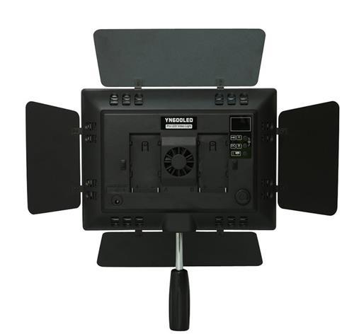 DEN-LED-YONGNUO-YN-600-II-Binhminhdigital1