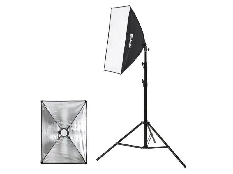 phototech_đèn_chụp_sản_phẩm