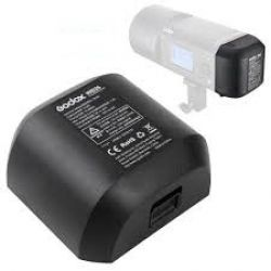 Pin Đèn Godox Ad600pro WB26