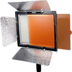 YONGNUO YN900 LED