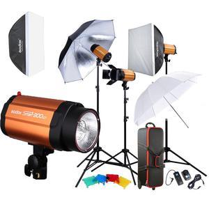 Kit-de-Iluminacin-Godox-250-completo-en-perfecto-estado-20180913234144