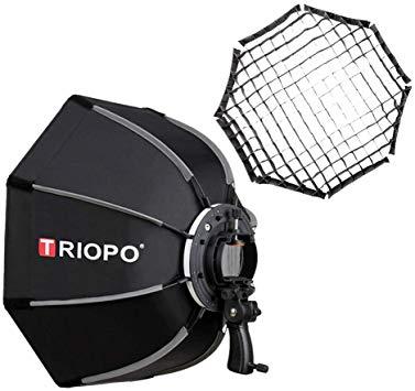 GRID TRIOPO 90CM
