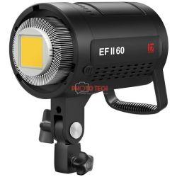 LED EF-60II JINBEI