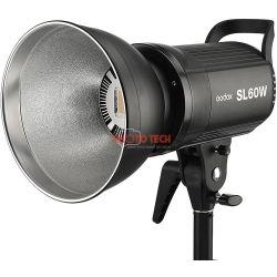 LED Godox SL 60W