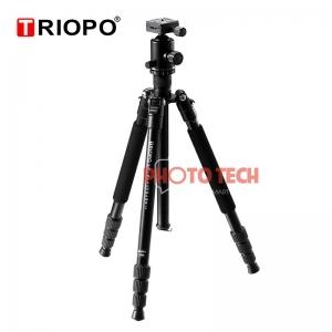 TRIOPO T258+D2