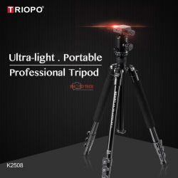 TRIOPO K2508+D-2