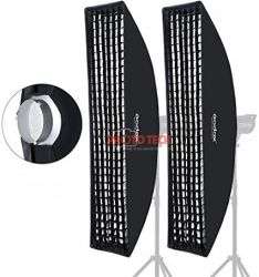 SOFTBOX GRID SB-FW 35*140