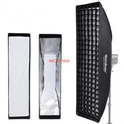 SOFTBOX GRID SB-FW 30*120