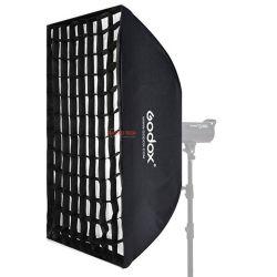 SOFTBOX GRID SB-FW 70*100 cm