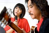 Đêm nhạc 'Trịnh ca 2 – Diễm Xưa'- Dấu mốc mới của nghệ thuật sân khấu