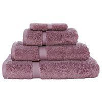 khăn tắm 03