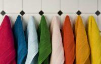 khăn tắm VNXK02